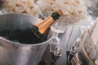 champagne-trouwen